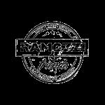 loghi-homepage-ben_0005_RAMOZZI