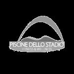 loghi-homepage-ben_0008_PISCINE-DELLO-STADIO