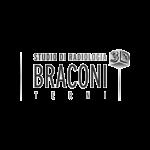 loghi-homepage-ben_0025_BRACONI-RADIOLOGIA