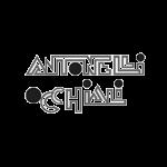 loghi-homepage-ben_0034_ANTONELLI-OCCHIALI