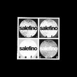loghi-homepage-ben_0042_SALEFINO